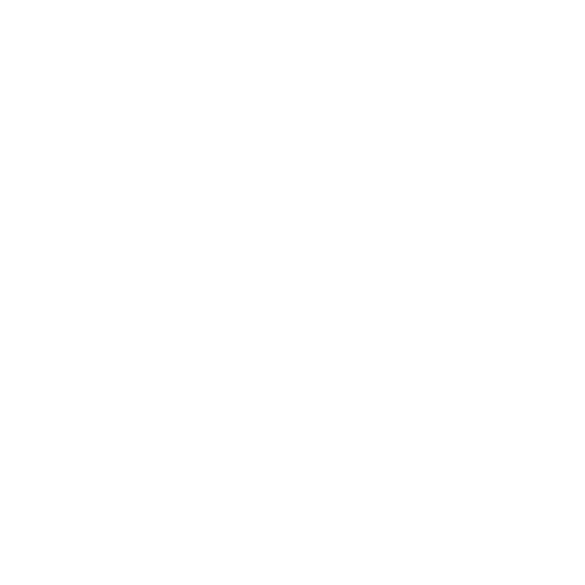 Abingdon church of Christ